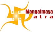 Mangalmaya Yatra Nepal
